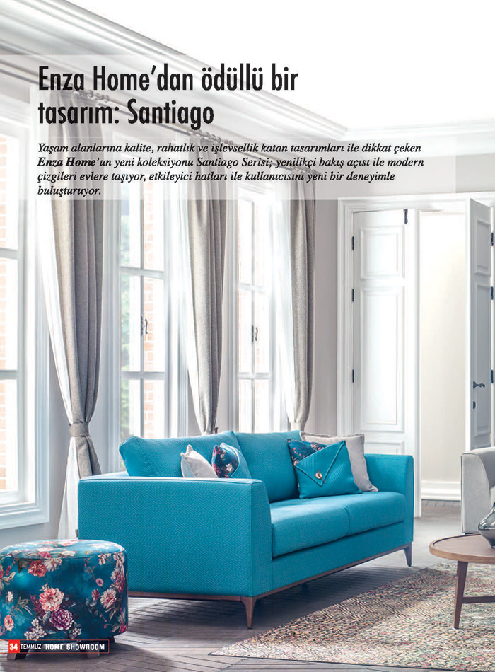 http://homeshowroom.com.tr/wp-content/uploads/2015/07/home-showroom-temmuz-ic-dusuk_Page_034.jpg