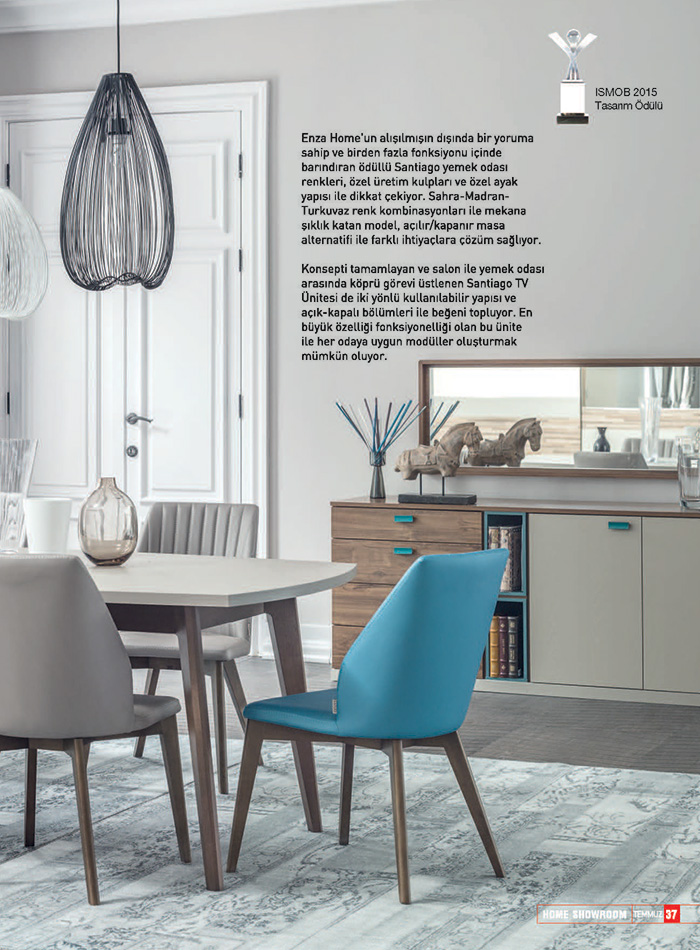 http://homeshowroom.com.tr/wp-content/uploads/2015/07/home-showroom-temmuz-ic-dusuk_Page_037.jpg