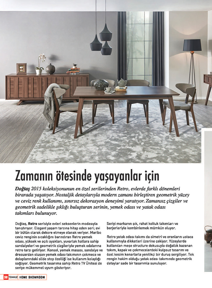 http://homeshowroom.com.tr/wp-content/uploads/2015/07/home-showroom-temmuz-ic-dusuk_Page_038.jpg