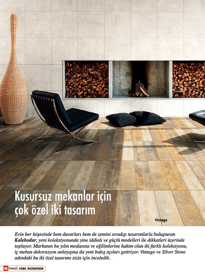 http://homeshowroom.com.tr/wp-content/uploads/2015/07/home-showroom-temmuz-ic-dusuk_Page_048.jpg
