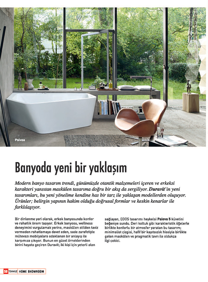 http://homeshowroom.com.tr/wp-content/uploads/2015/07/home-showroom-temmuz-ic-dusuk_Page_050.jpg