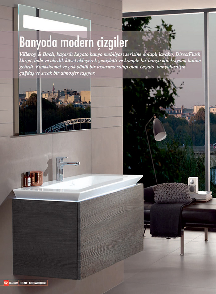 http://homeshowroom.com.tr/wp-content/uploads/2015/07/home-showroom-temmuz-ic-dusuk_Page_052.jpg