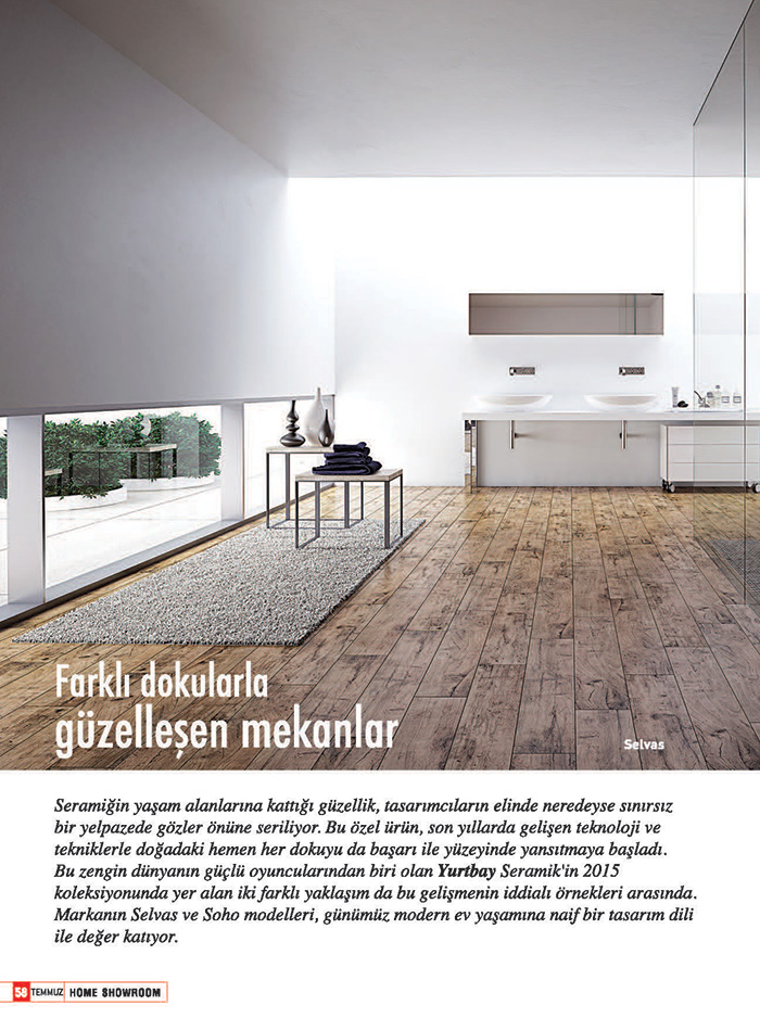 http://homeshowroom.com.tr/wp-content/uploads/2015/07/home-showroom-temmuz-ic-dusuk_Page_058.jpg