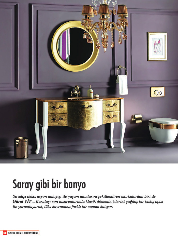 http://homeshowroom.com.tr/wp-content/uploads/2015/07/home-showroom-temmuz-ic-dusuk_Page_060.jpg