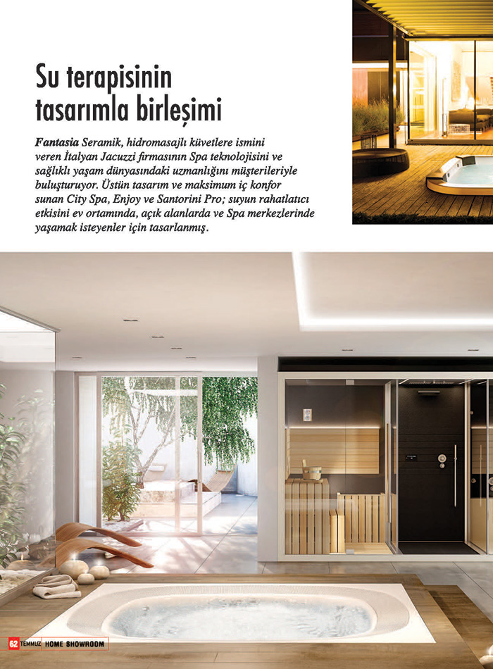 http://homeshowroom.com.tr/wp-content/uploads/2015/07/home-showroom-temmuz-ic-dusuk_Page_062.jpg