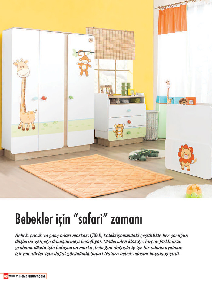 http://homeshowroom.com.tr/wp-content/uploads/2015/07/home-showroom-temmuz-ic-dusuk_Page_066.jpg