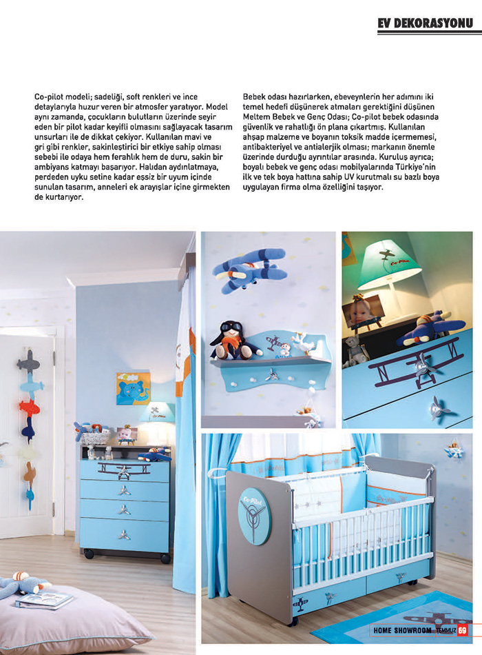 http://homeshowroom.com.tr/wp-content/uploads/2015/07/home-showroom-temmuz-ic-dusuk_Page_069.jpg