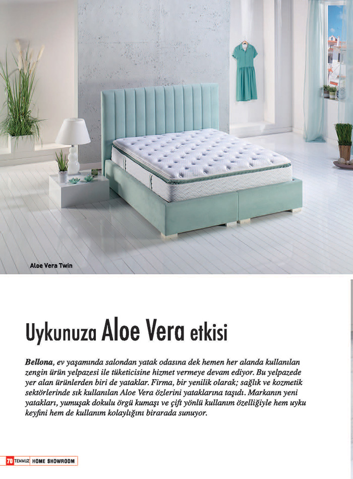 http://homeshowroom.com.tr/wp-content/uploads/2015/07/home-showroom-temmuz-ic-dusuk_Page_070.jpg