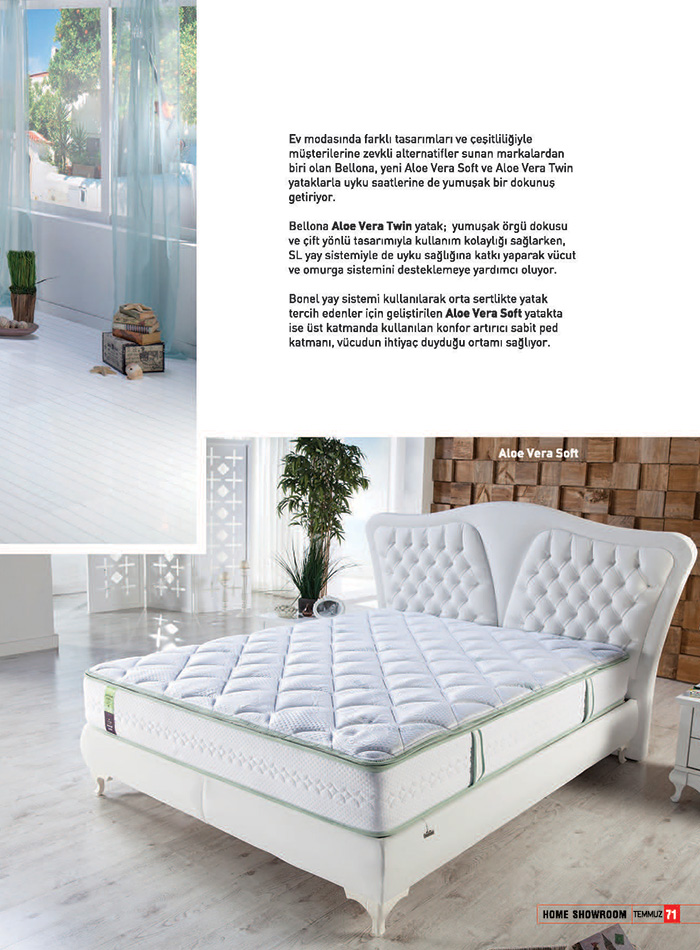 http://homeshowroom.com.tr/wp-content/uploads/2015/07/home-showroom-temmuz-ic-dusuk_Page_071.jpg