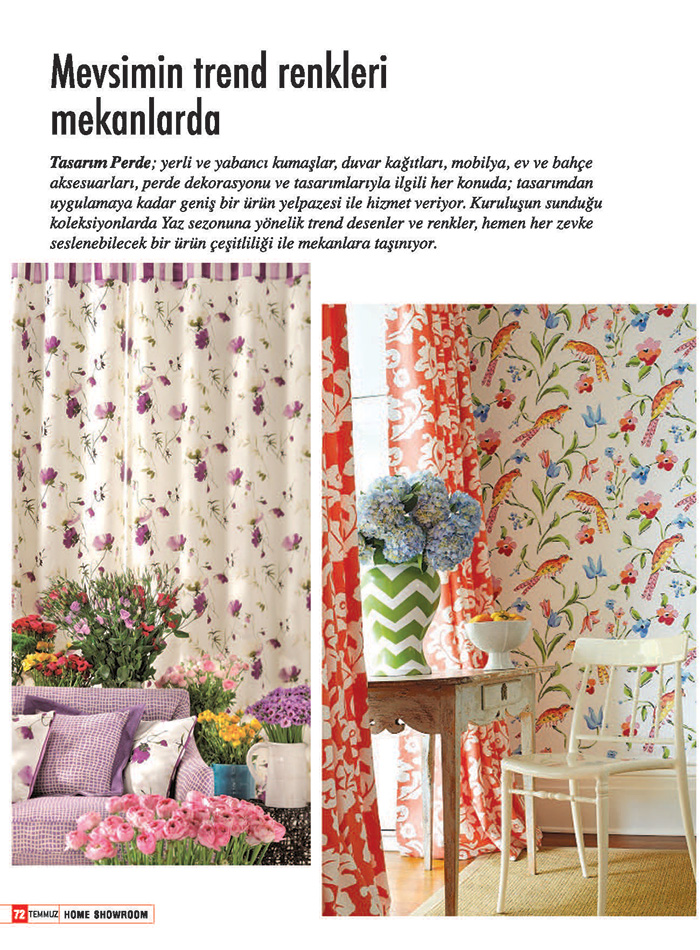http://homeshowroom.com.tr/wp-content/uploads/2015/07/home-showroom-temmuz-ic-dusuk_Page_072.jpg