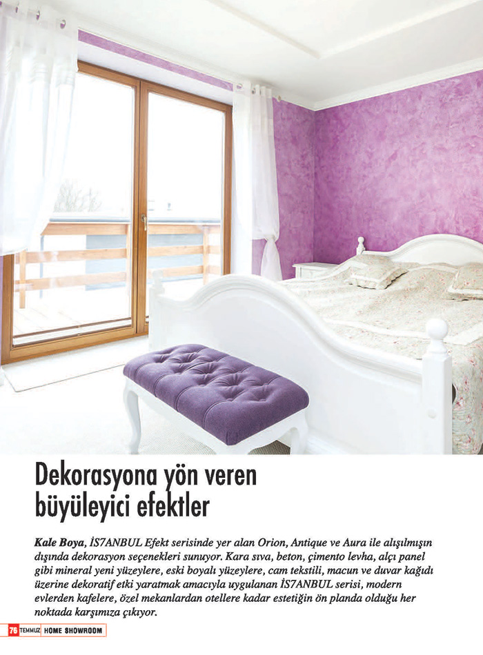 http://homeshowroom.com.tr/wp-content/uploads/2015/07/home-showroom-temmuz-ic-dusuk_Page_076.jpg