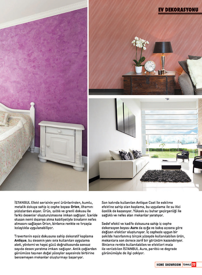 http://homeshowroom.com.tr/wp-content/uploads/2015/07/home-showroom-temmuz-ic-dusuk_Page_077.jpg