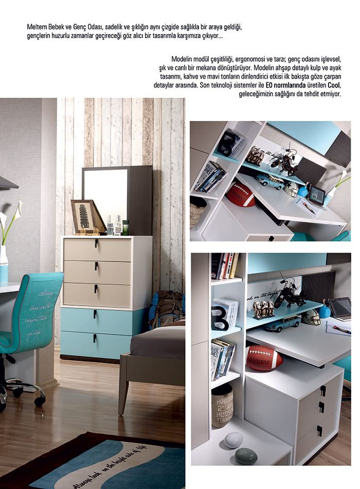 http://homeshowroom.com.tr/wp-content/uploads/2015/08/homeshowroom-agustos-2015_Page_005.jpg