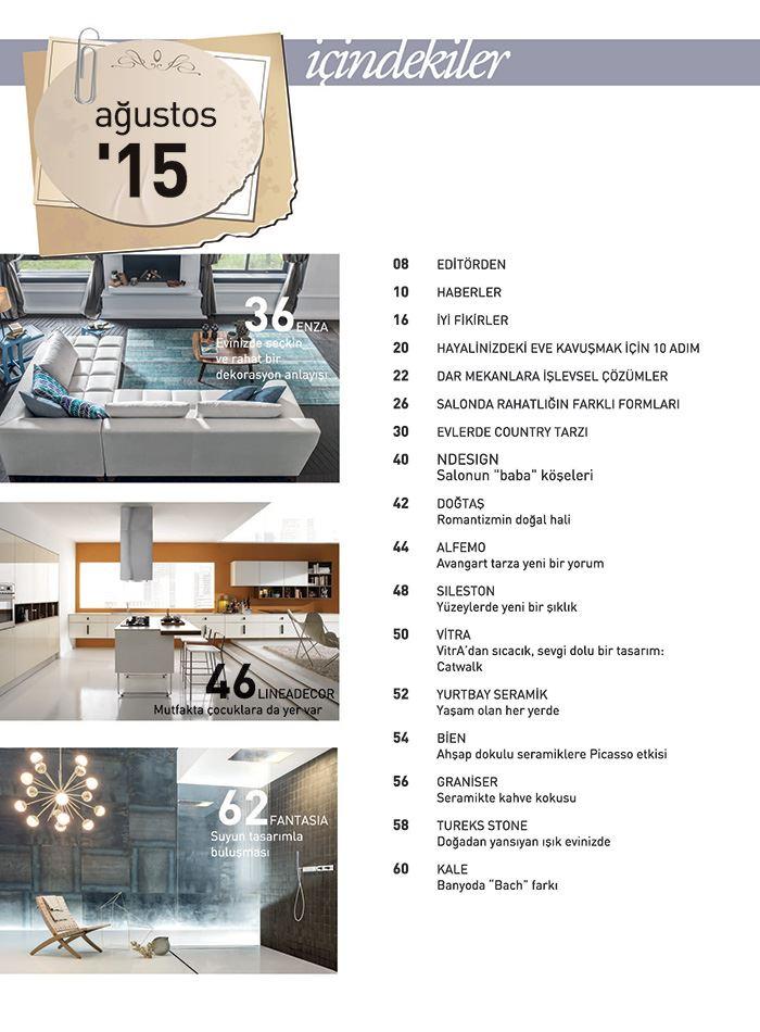 http://homeshowroom.com.tr/wp-content/uploads/2015/08/homeshowroom-agustos-2015_Page_006.jpg