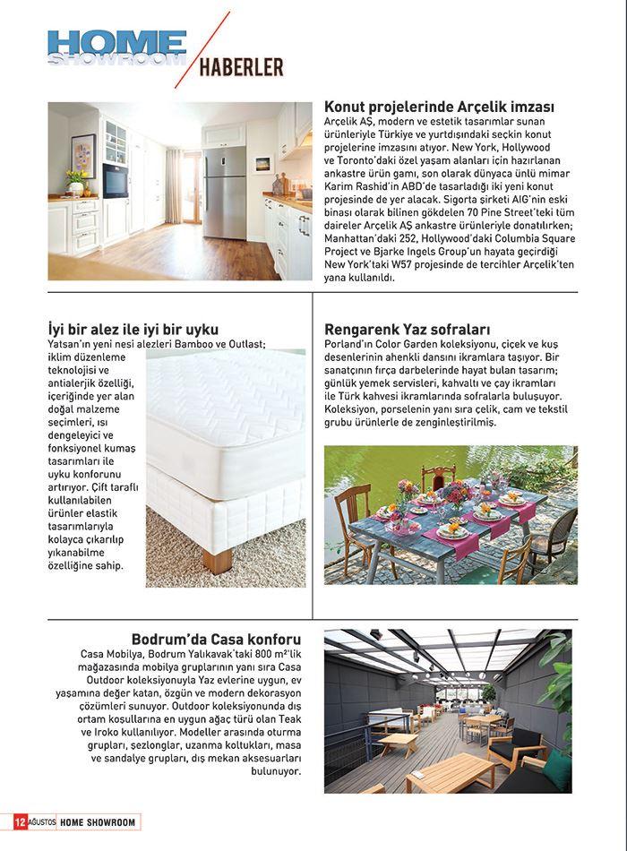 http://homeshowroom.com.tr/wp-content/uploads/2015/08/homeshowroom-agustos-2015_Page_012.jpg