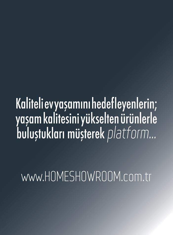 http://homeshowroom.com.tr/wp-content/uploads/2015/08/homeshowroom-agustos-2015_Page_013.jpg