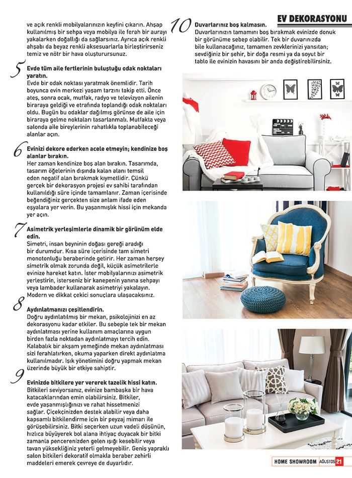 http://homeshowroom.com.tr/wp-content/uploads/2015/08/homeshowroom-agustos-2015_Page_021.jpg