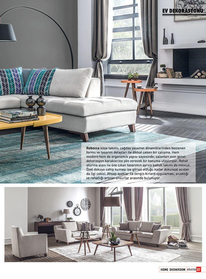 http://homeshowroom.com.tr/wp-content/uploads/2015/08/homeshowroom-agustos-2015_Page_037.jpg