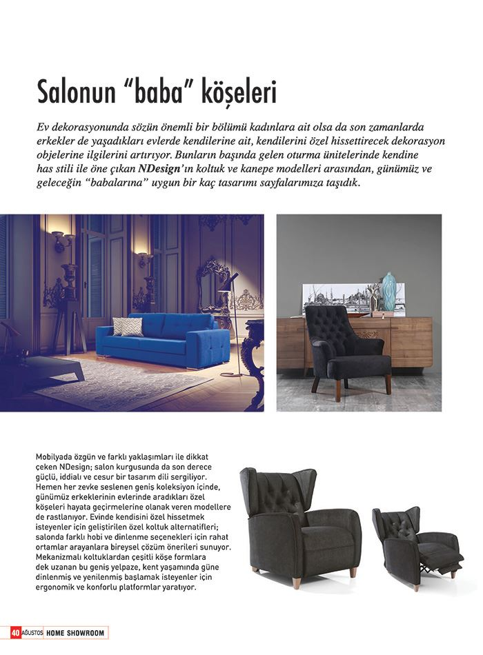 http://homeshowroom.com.tr/wp-content/uploads/2015/08/homeshowroom-agustos-2015_Page_040.jpg
