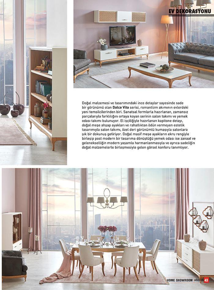 http://homeshowroom.com.tr/wp-content/uploads/2015/08/homeshowroom-agustos-2015_Page_043.jpg