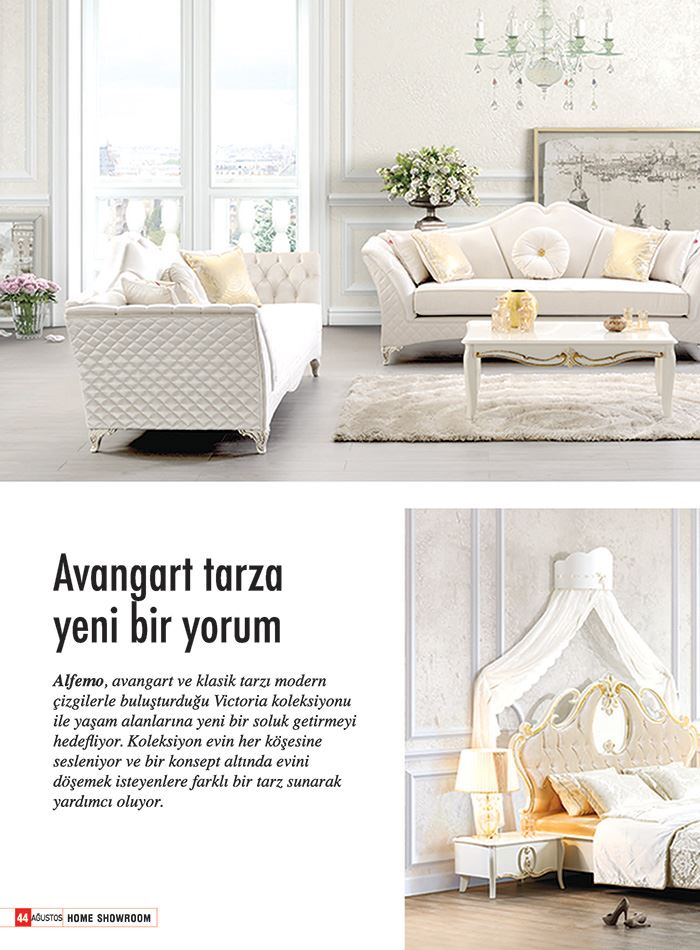 http://homeshowroom.com.tr/wp-content/uploads/2015/08/homeshowroom-agustos-2015_Page_044.jpg