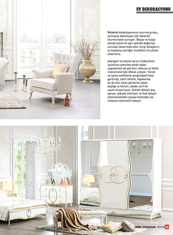 http://homeshowroom.com.tr/wp-content/uploads/2015/08/homeshowroom-agustos-2015_Page_045.jpg