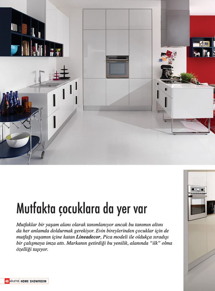 http://homeshowroom.com.tr/wp-content/uploads/2015/08/homeshowroom-agustos-2015_Page_046.jpg