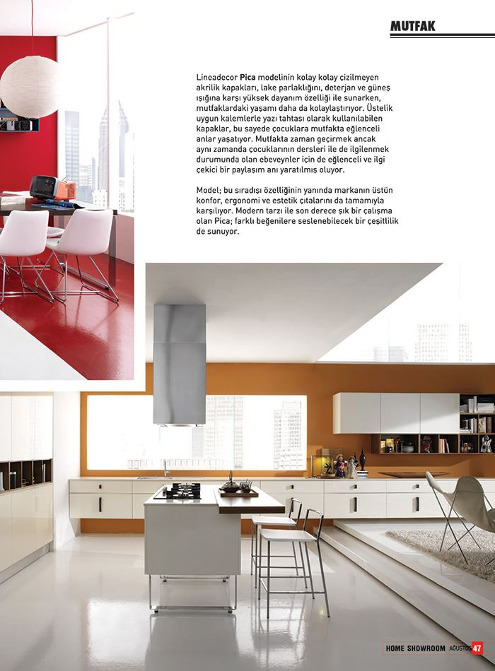 http://homeshowroom.com.tr/wp-content/uploads/2015/08/homeshowroom-agustos-2015_Page_047.jpg