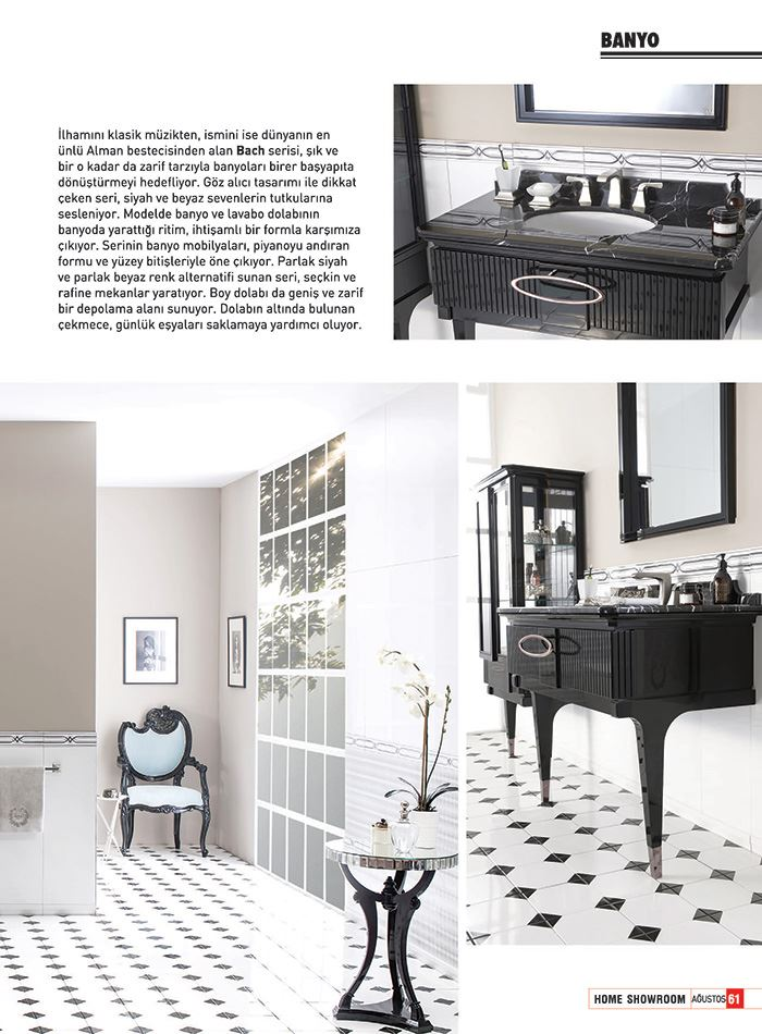 http://homeshowroom.com.tr/wp-content/uploads/2015/08/homeshowroom-agustos-2015_Page_061.jpg