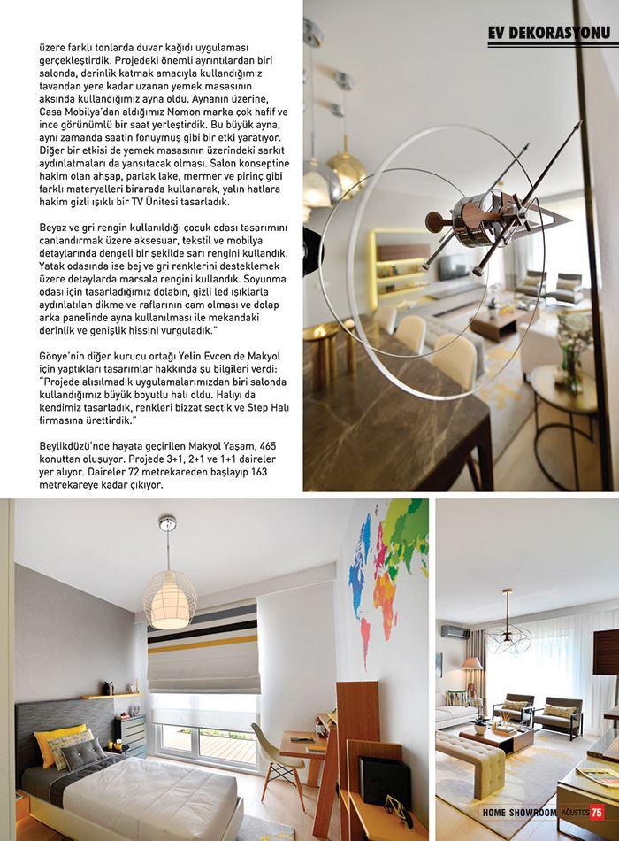 http://homeshowroom.com.tr/wp-content/uploads/2015/08/homeshowroom-agustos-2015_Page_075.jpg