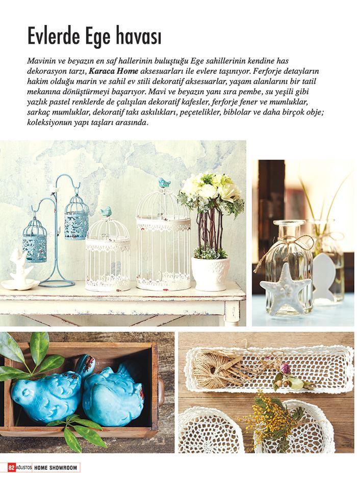http://homeshowroom.com.tr/wp-content/uploads/2015/08/homeshowroom-agustos-2015_Page_082.jpg