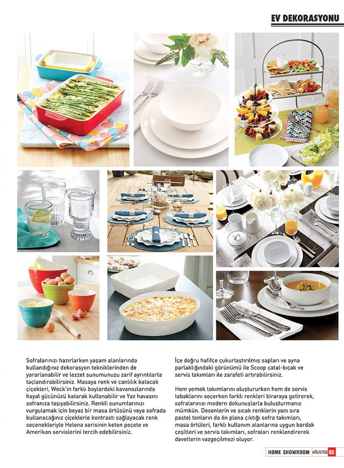 http://homeshowroom.com.tr/wp-content/uploads/2015/08/homeshowroom-agustos-2015_Page_085.jpg