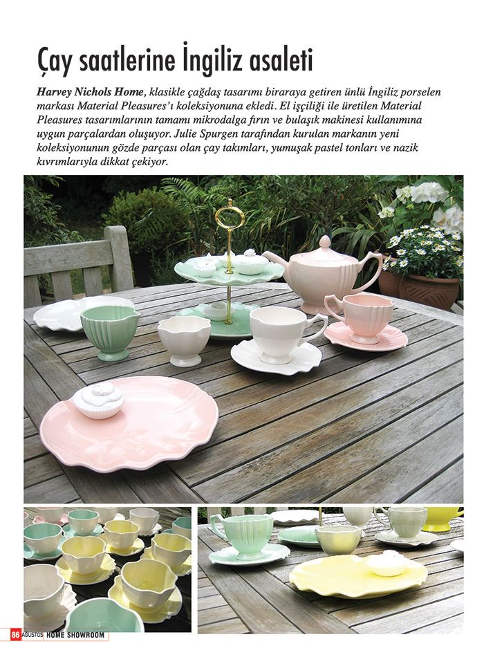 http://homeshowroom.com.tr/wp-content/uploads/2015/08/homeshowroom-agustos-2015_Page_086.jpg