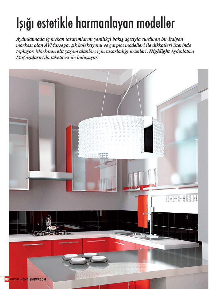 http://homeshowroom.com.tr/wp-content/uploads/2015/08/homeshowroom-agustos-2015_Page_088.jpg
