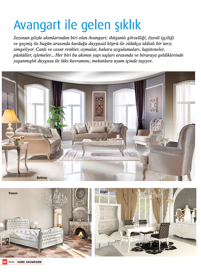 http://homeshowroom.com.tr/wp-content/uploads/2015/09/Pages-from-homeshowroom-eylul-2015-ic_Page_036.jpg