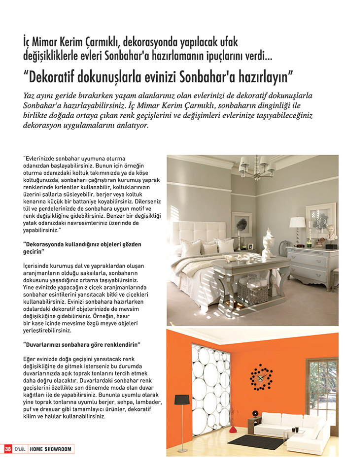 http://homeshowroom.com.tr/wp-content/uploads/2015/09/Pages-from-homeshowroom-eylul-2015-ic_Page_038.jpg