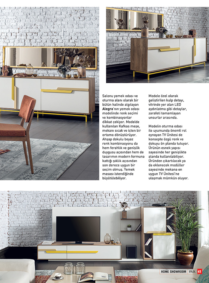 http://homeshowroom.com.tr/wp-content/uploads/2015/09/Pages-from-homeshowroom-eylul-2015-ic_Page_041.jpg
