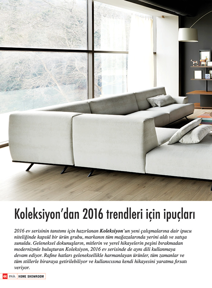 http://homeshowroom.com.tr/wp-content/uploads/2015/09/Pages-from-homeshowroom-eylul-2015-ic_Page_044.jpg