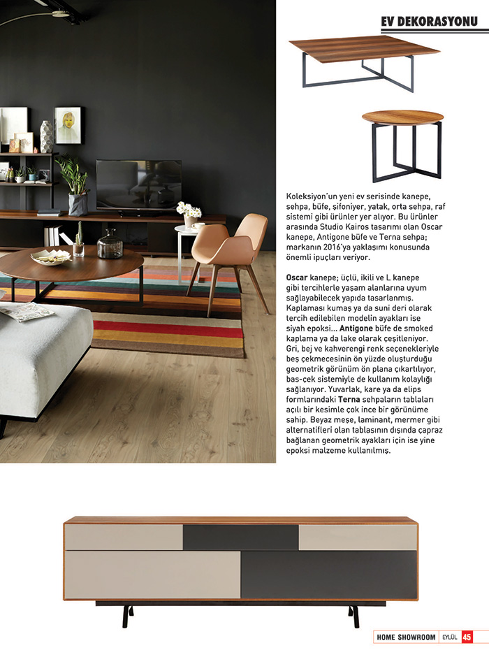 http://homeshowroom.com.tr/wp-content/uploads/2015/09/Pages-from-homeshowroom-eylul-2015-ic_Page_045.jpg