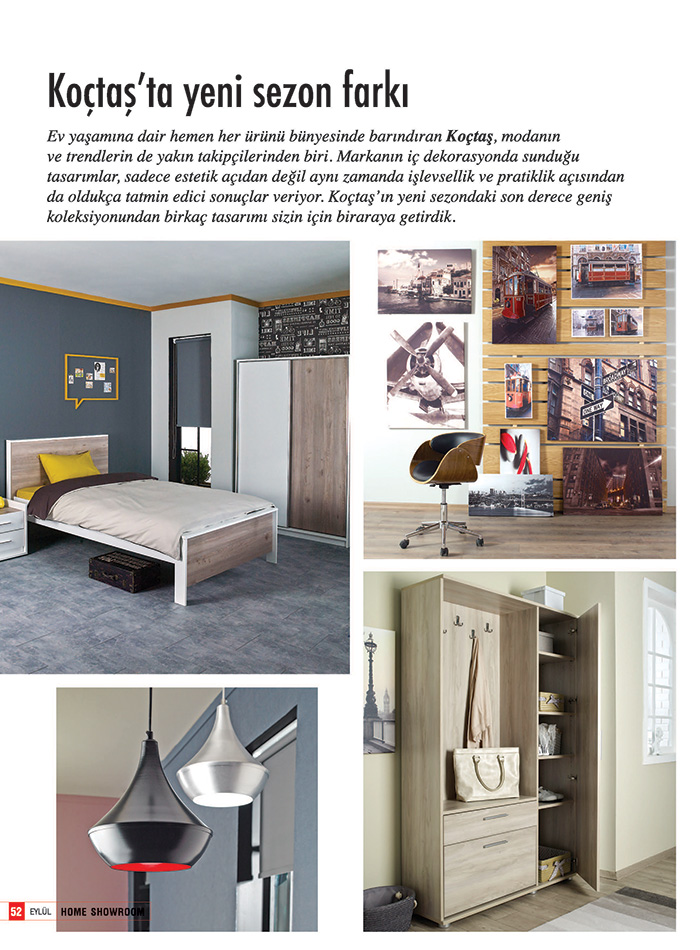 http://homeshowroom.com.tr/wp-content/uploads/2015/09/Pages-from-homeshowroom-eylul-2015-ic_Page_052.jpg