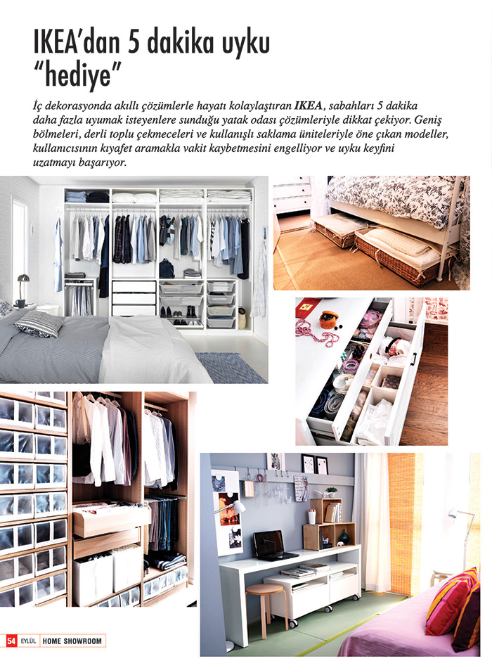 http://homeshowroom.com.tr/wp-content/uploads/2015/09/Pages-from-homeshowroom-eylul-2015-ic_Page_054.jpg