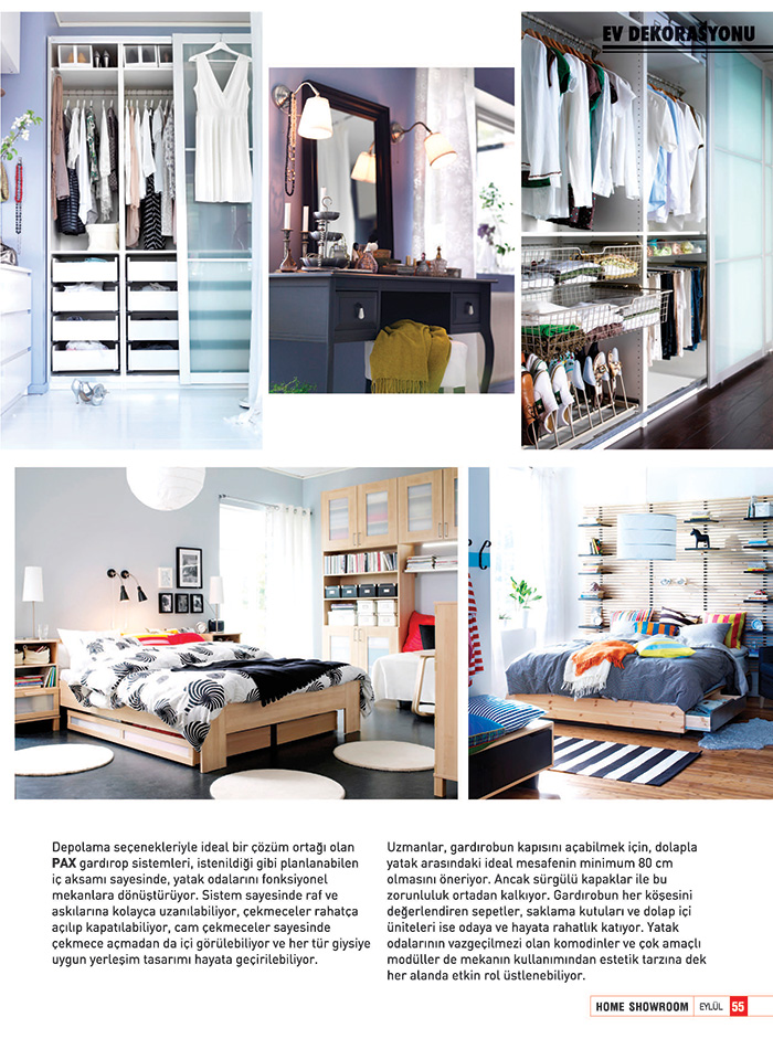 http://homeshowroom.com.tr/wp-content/uploads/2015/09/Pages-from-homeshowroom-eylul-2015-ic_Page_055.jpg