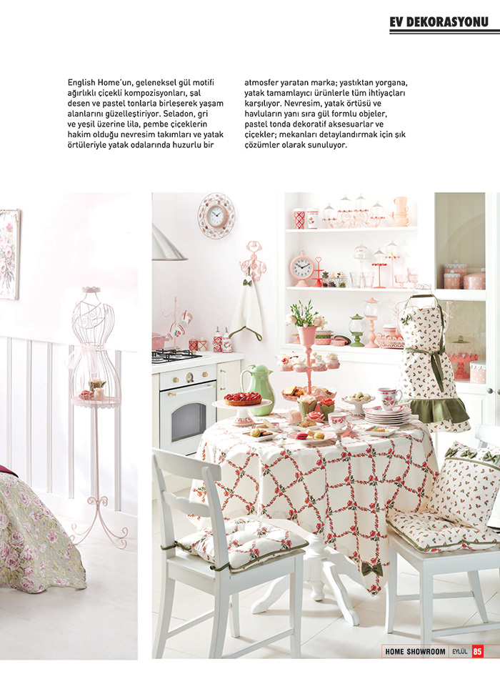 http://homeshowroom.com.tr/wp-content/uploads/2015/09/Pages-from-homeshowroom-eylul-2015-ic_Page_085.jpg