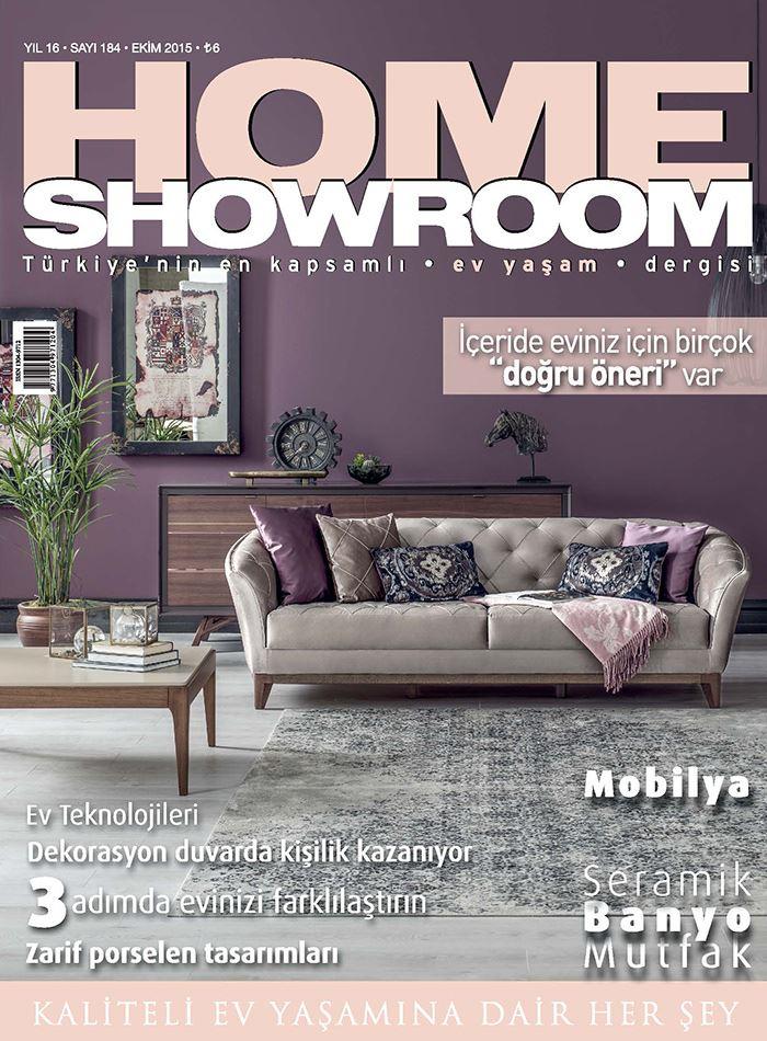 http://homeshowroom.com.tr/wp-content/uploads/2015/10/1.jpg