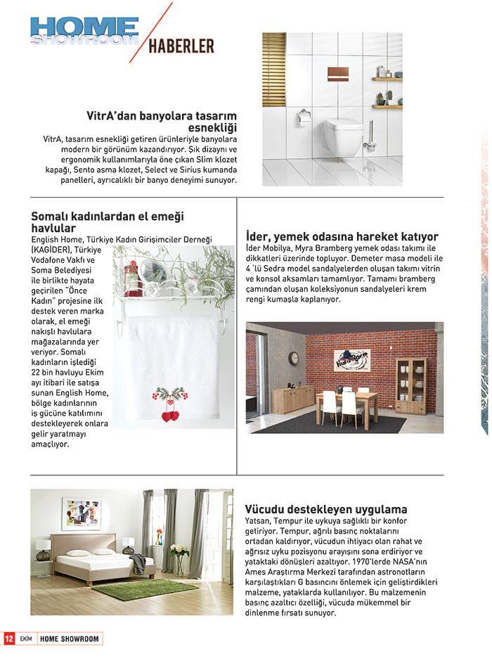 http://homeshowroom.com.tr/wp-content/uploads/2015/10/homeshowroom-ekim-2015-ic_Page_012.jpg