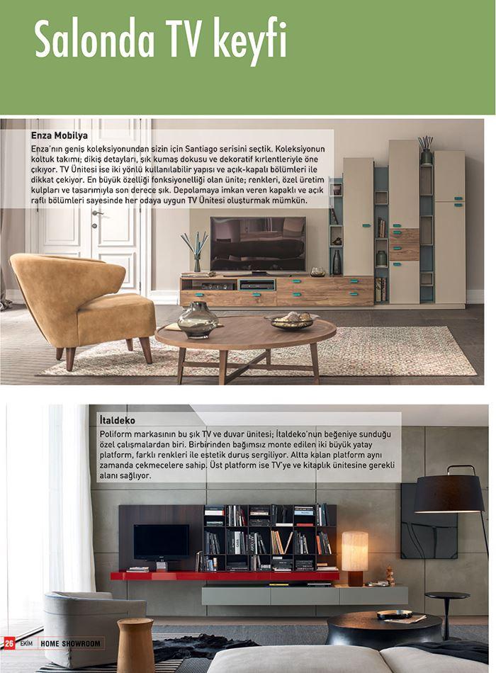 http://homeshowroom.com.tr/wp-content/uploads/2015/10/homeshowroom-ekim-2015-ic_Page_026.jpg