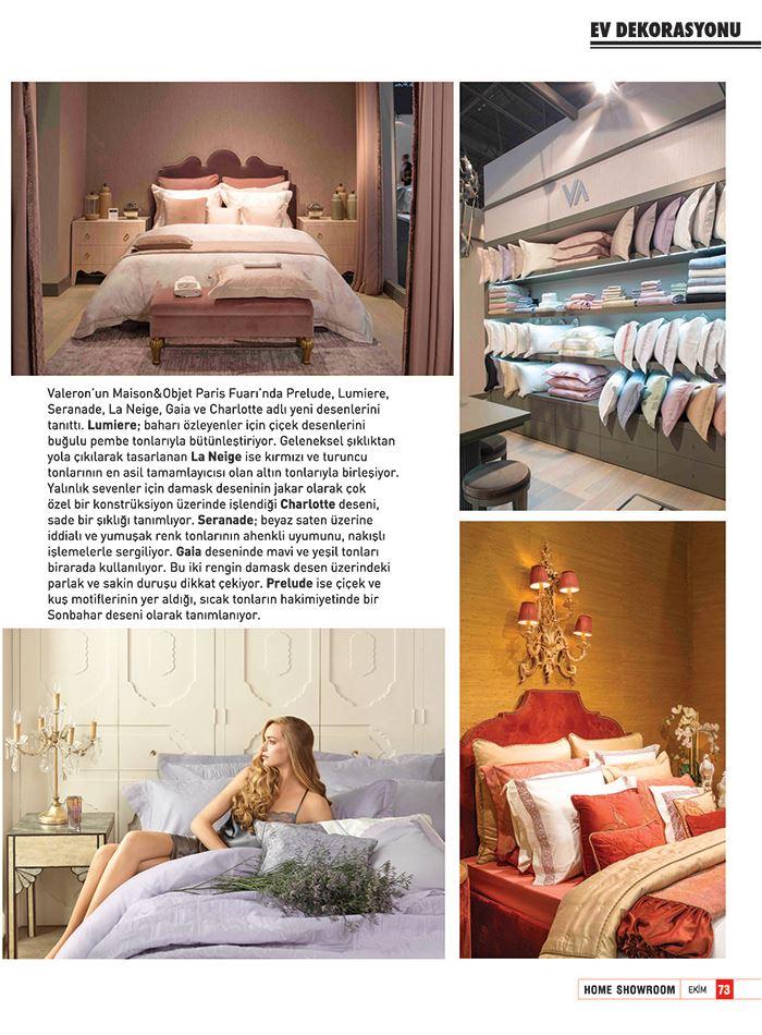 http://homeshowroom.com.tr/wp-content/uploads/2015/10/homeshowroom-ekim-2015-ic_Page_073.jpg