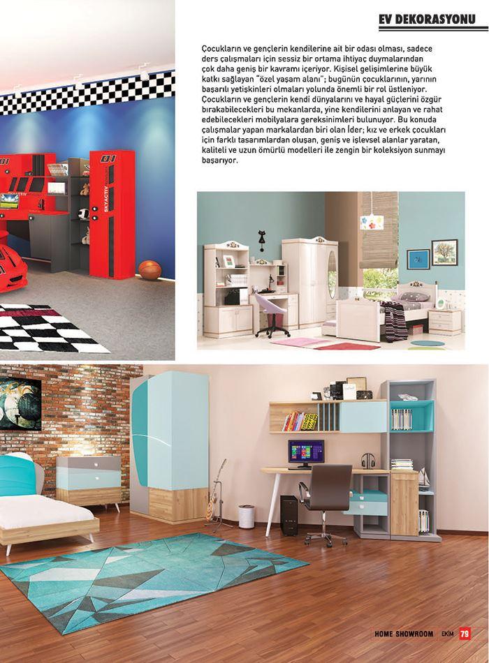 http://homeshowroom.com.tr/wp-content/uploads/2015/10/homeshowroom-ekim-2015-ic_Page_079.jpg