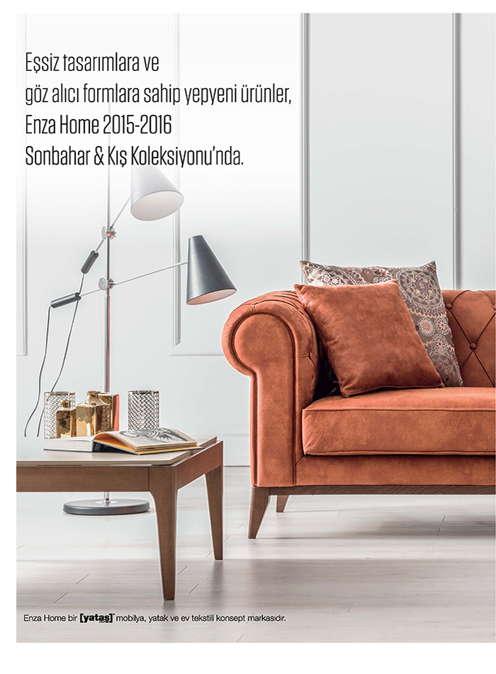 http://homeshowroom.com.tr/wp-content/uploads/2015/11/Pages-from-HOME-SHOWROOM-KASIM-SON-DUZELTME-yelken_Page_000.jpg