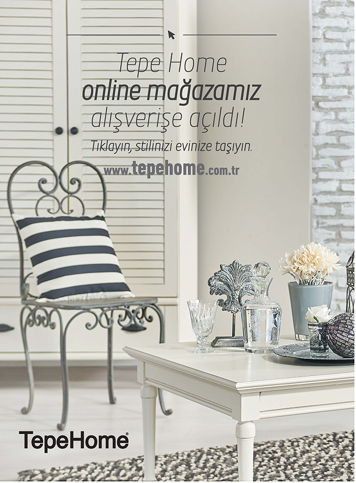 http://homeshowroom.com.tr/wp-content/uploads/2015/11/Pages-from-HOME-SHOWROOM-KASIM-SON-DUZELTME-yelken_Page_002.jpg